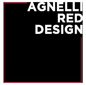Agnelli Red Design